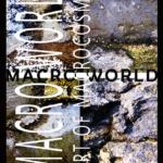 Makroworld